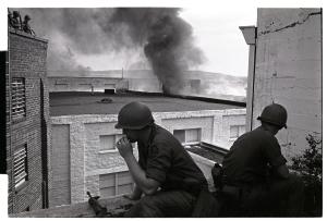 OSP Riot 1973 033